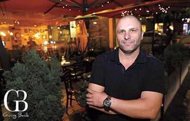 Petrini's: An Italian Dining Legacy