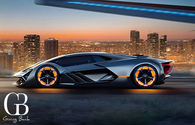 San Diego Auto Show