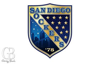 San Diego Sockers vs Sonora Soles