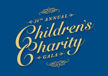 Father Joe's Villages' Children's Charity Gala