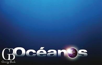Oceanos: Nuestro Planeta Azul
