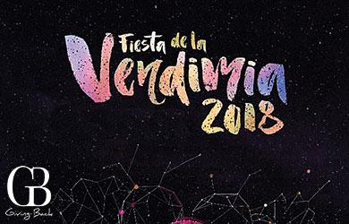 Fiesta de la Venidimia