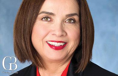 Dr. Adela de la Torre