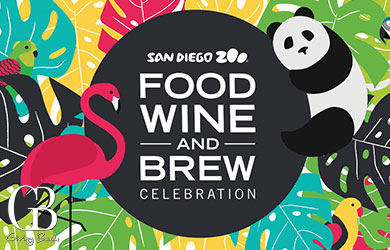 Food Wine and Brew