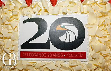 Univision Radio