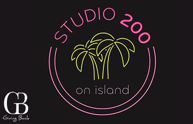 Studio 200