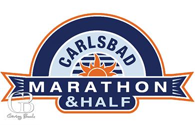 Carlsbad Marathon & Half Marathon