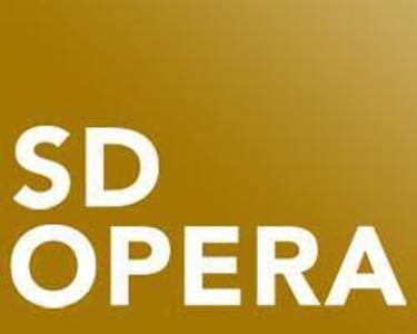 San Diego Opera Ball