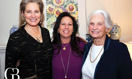 Soroptimist International of Coronado