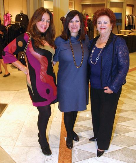 .   Rosella, Monica and Socorro Fimbres.JPG