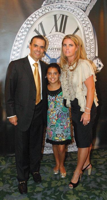 .   The Moradi Family.JPG