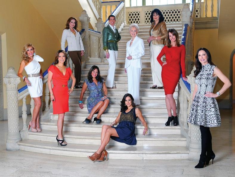 .   The Ten Fashionable.JPG