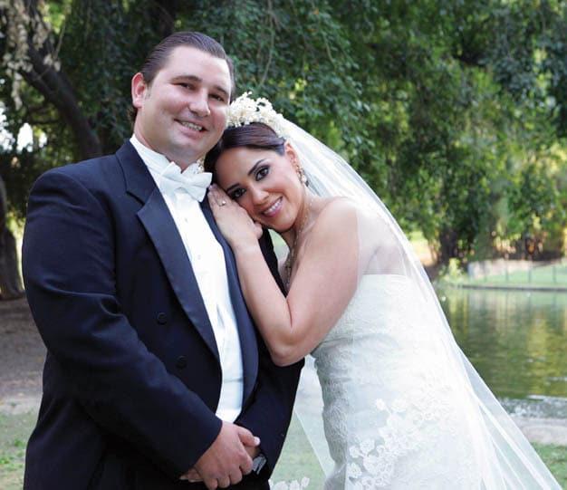 .   Curro Sofia Ariza Wedding.JPG