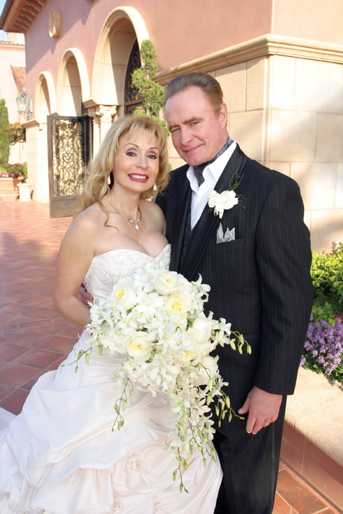 .   Laura and Fred Applegate Wedding.JPG