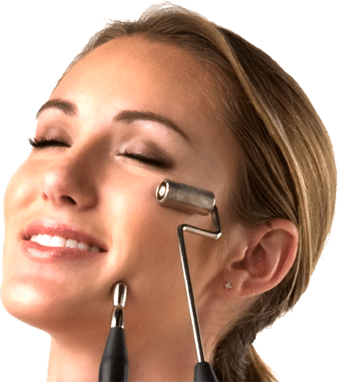 e Fit Spa.png