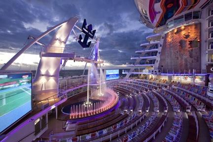 AL AquatheaterH