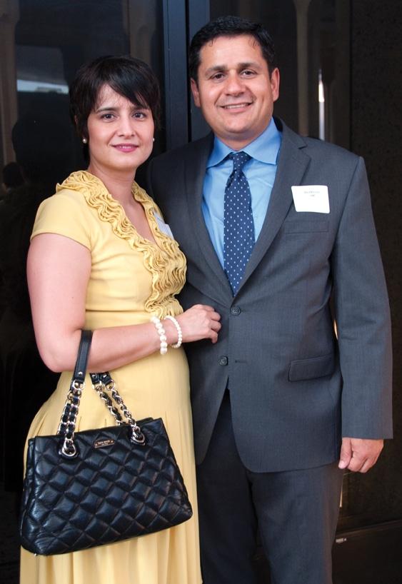 Abel and Araceli Riviera.JPG