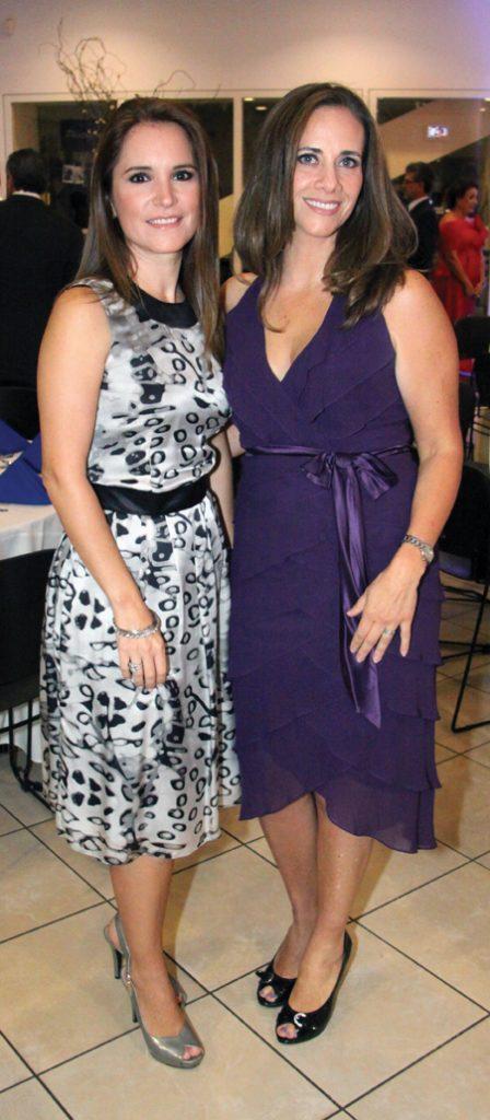 Ada Rosinol y Antoniette Beltran.JPG
