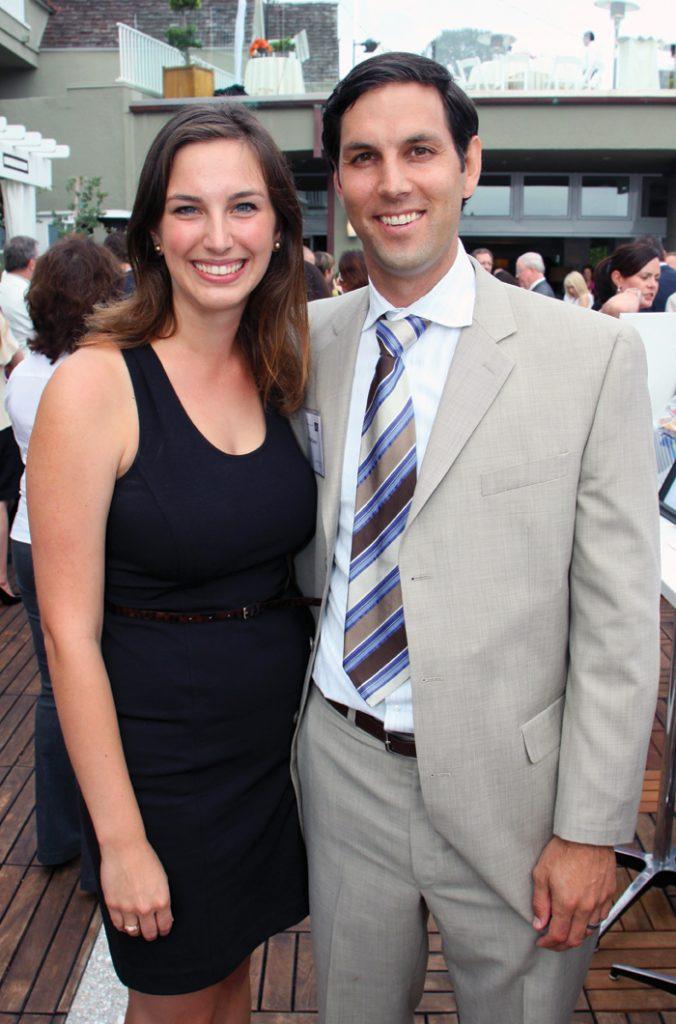 Adeline and Caleb McKinley.JPG