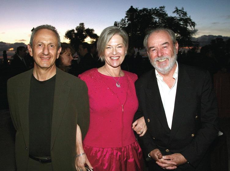 Adrian Jaffer, Ann Laddon y Exequiel Ezcurra.JPG
