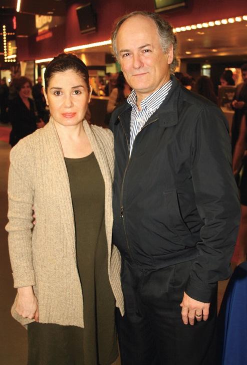 Adriana and Jose Alberdi.JPG