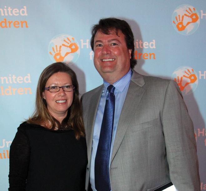 Agnes Barrelet and Derek Footer +.JPG