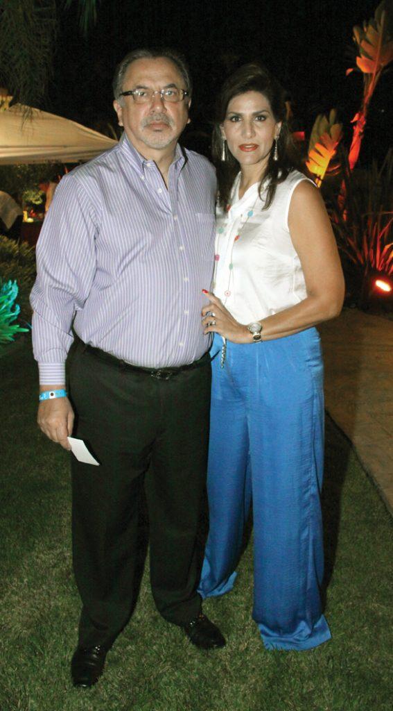 Alberto y Mayra Limon.JPG