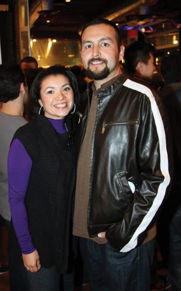 Alejandra Sotelo Solis and Arturo Solis.JPG