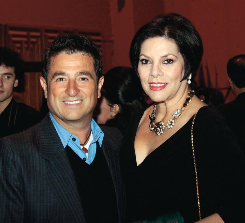 Alejandro Martinez Pena and Lilian Encinas Villagrande.JPG
