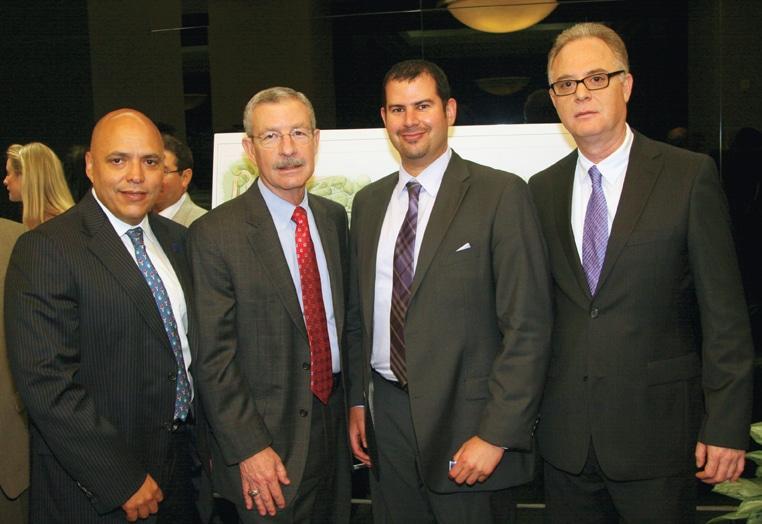 Alejandro Trejo, Doug Myers, Marco Antonio Jasso and Jorge Arreola.JPG