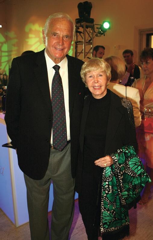 Alex Butterfield and Audrey Geisel.JPG