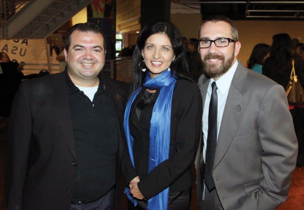 Alex Montoya, Janine Zuniga and Harrison Boyd.JPG