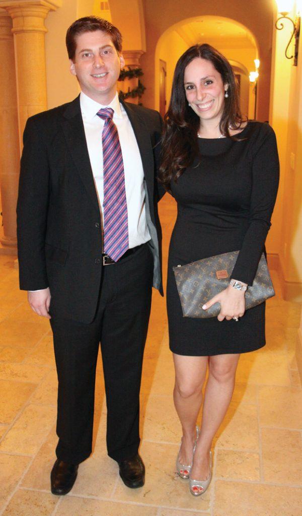 Alex and Danielle Dychter.JPG