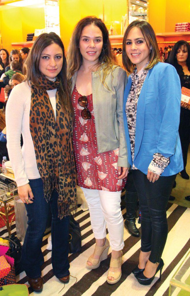 Alexandra Fernandez, Mariana Fimbres y Mariana Gutierrez.JPG