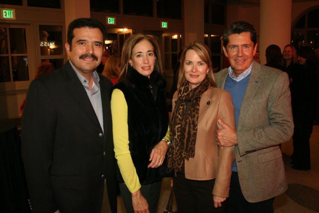 Alfredo y Bruni Coral con Monica y Santiago Gaxiola.JPG
