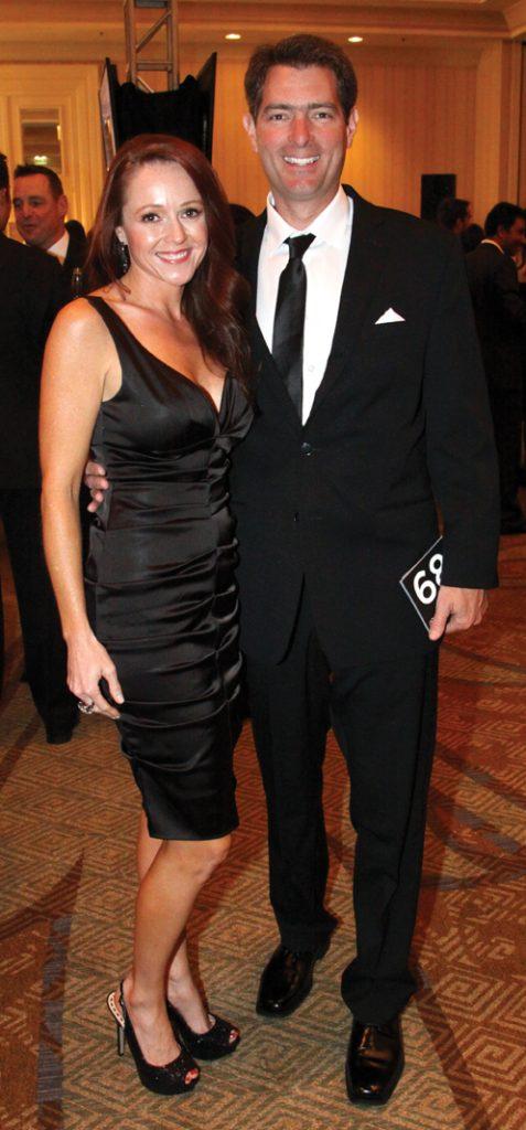 Alicia and John Sundstedt.JPG