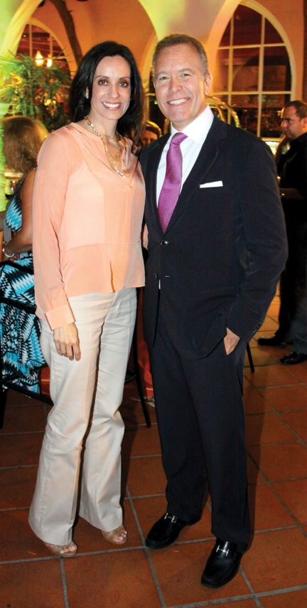 Alicia y Gaston Luken +.JPG