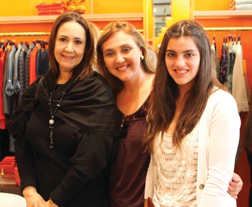 Alina Diaz, Cecilia Lencioni y Cecilia Marroquie.JPG