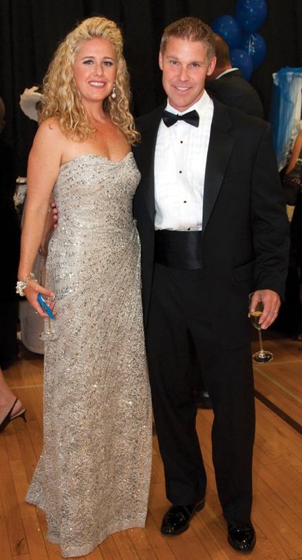 Alison Alpert and Jeff VonBehren.JPG