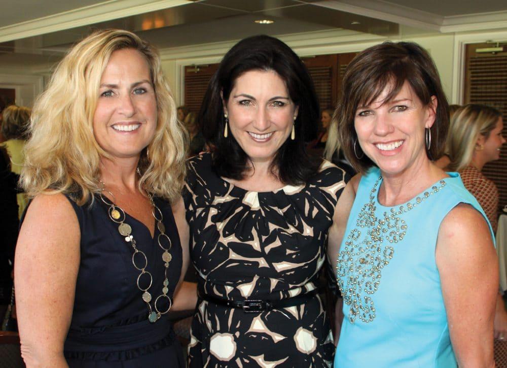 Alison Lee, Jena Joyce and Corinne Lynch.JPG