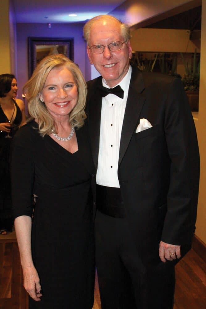 Alison and Tom Rutledge.JPG