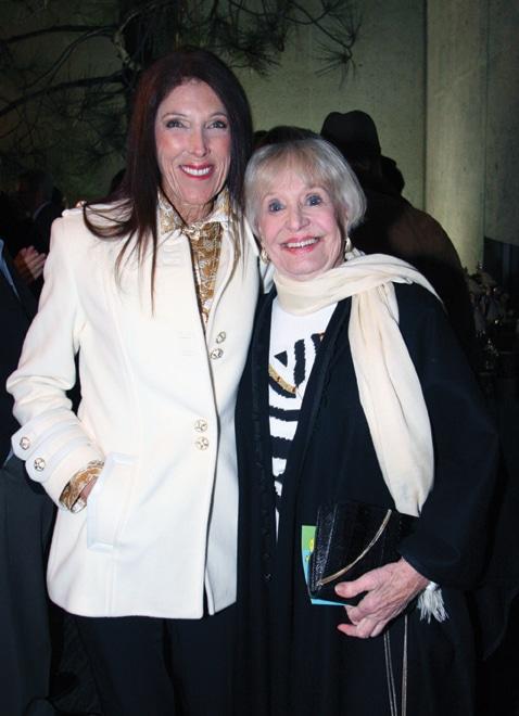 Allyn Desieno and Sally Fuller.JPG