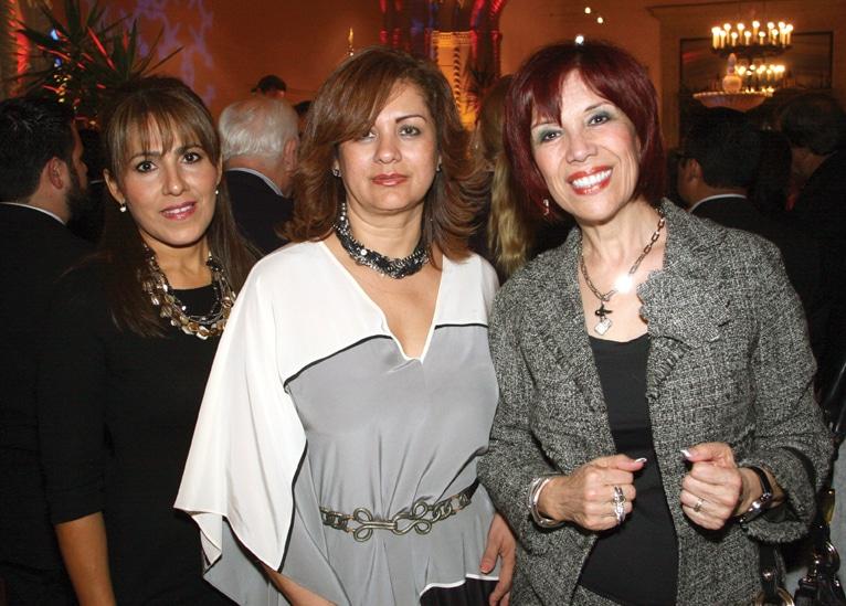 Alma Velasquez, Ana Fletes Vasquez and Patty Lombrozo.JPG
