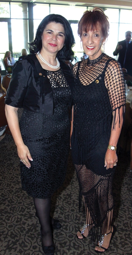 Alma Villarruel and Carmelita Vinson.JPG
