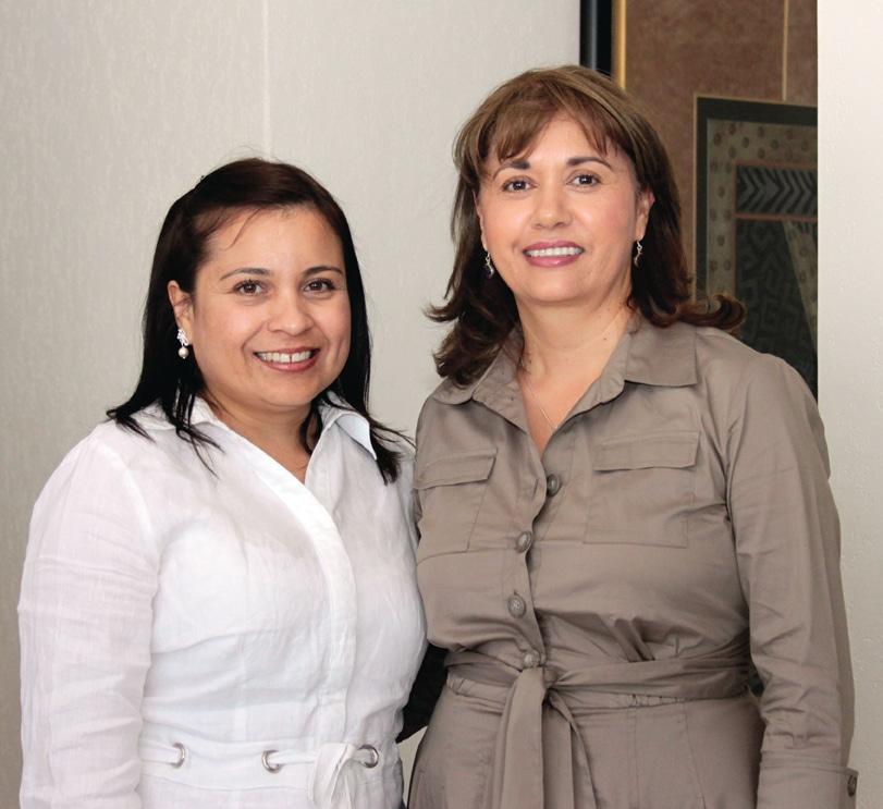 Amparo Espinosa y Virginia Marquez.JPG