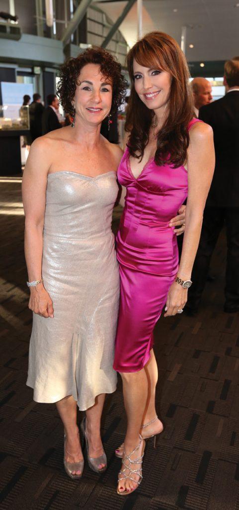 Amy Corton and Marleigh Gleicher.JPG