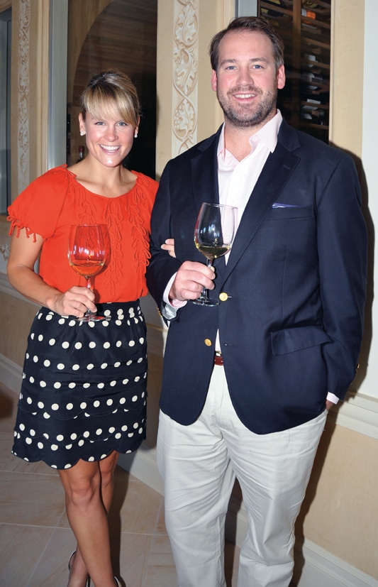 Amy and Kevin Meyer.JPG