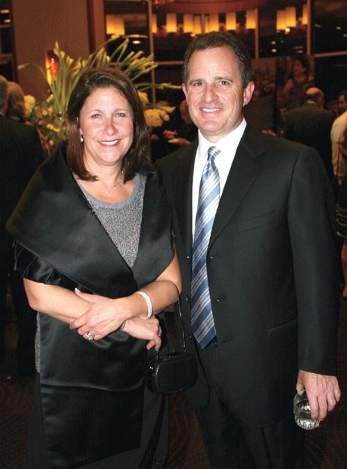 Amy and Steven Morris.JPG