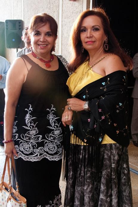 Ana Gomez and Martha Corona.JPG