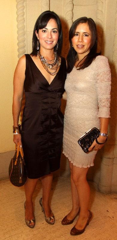 Ana Zuazo y Vanessa Fuentes.JPG